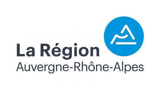 CR Auvergne