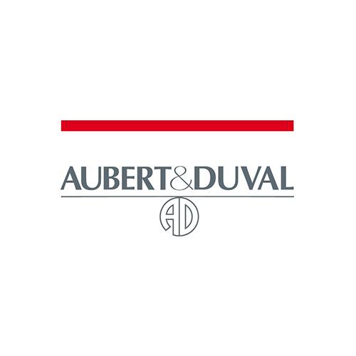 aubert_duval