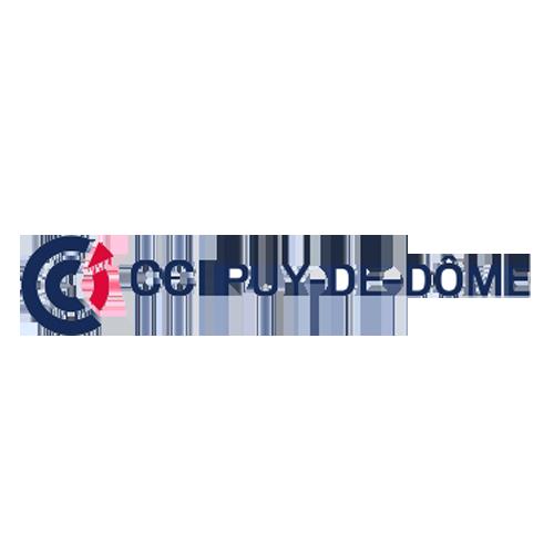 cci_puy_dome