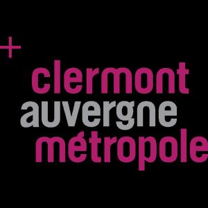 communaute-agglomeration-clermont-communaute