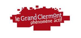 logo le grand Clermont