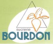 logo sucrerie de bourdon