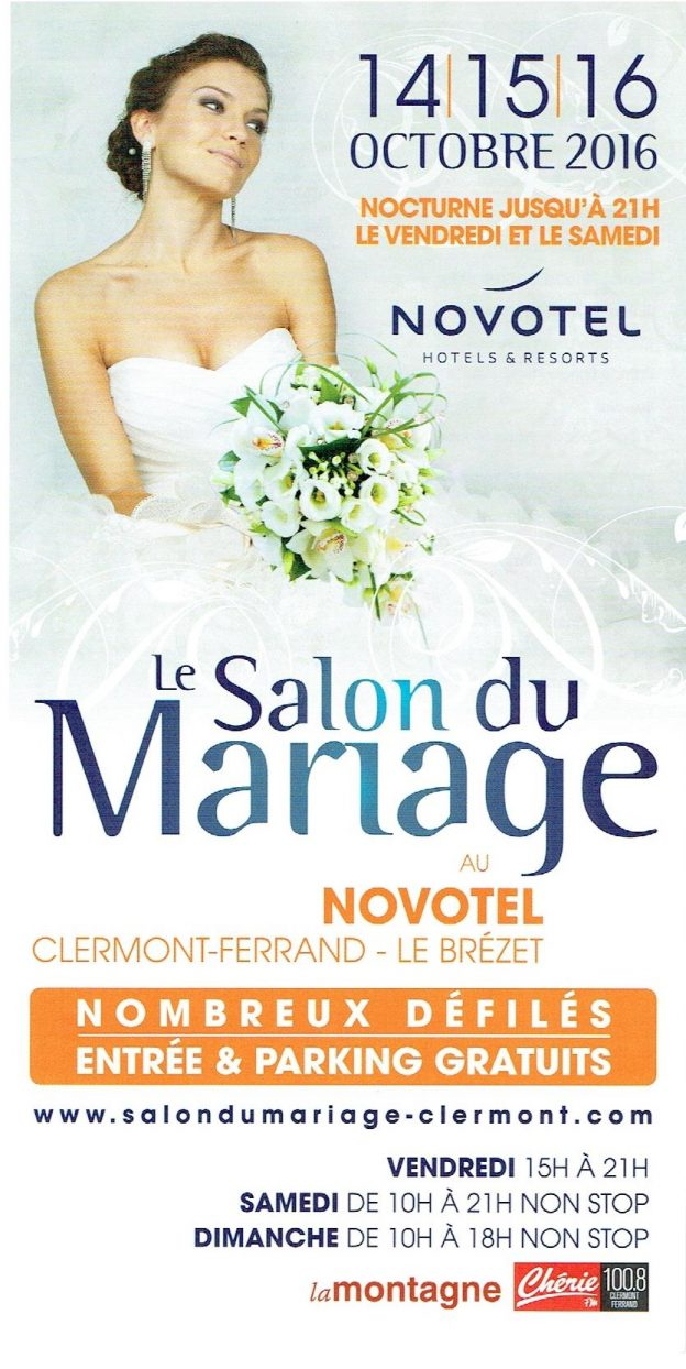 salon-mariage-2016