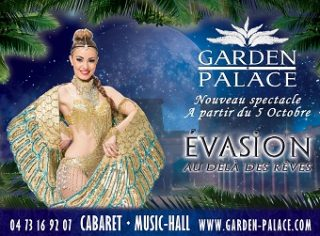 ENCARTPUB le garden -SAISON-5-1