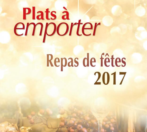 plats de fêtes 2017 internet