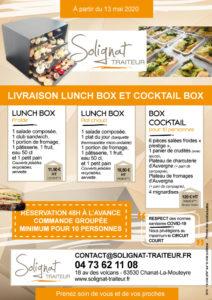 lunch-et-cocktail-box