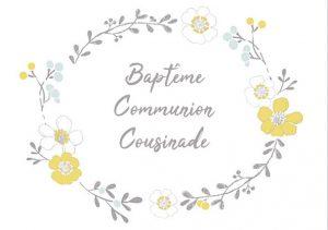 actu-baptême