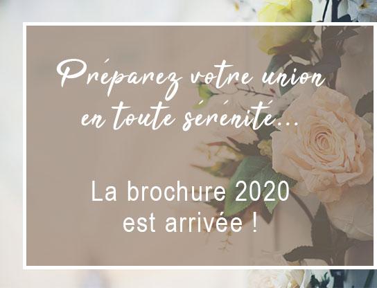 actu-mariage-2020