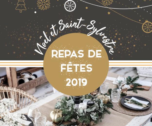 actu-plats-fêtes