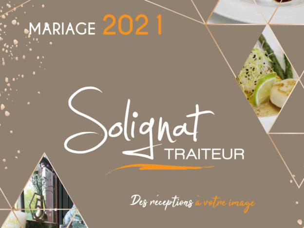 Plaquette-mariage-2021-web-1