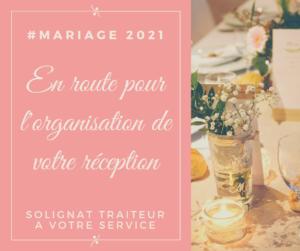 #mariage 2021