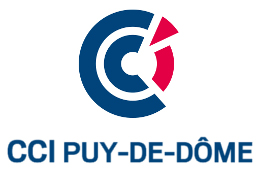 Logo-CCI-63-vertical-MD