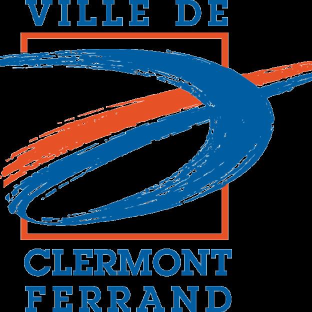logo_clermont_couleur_0